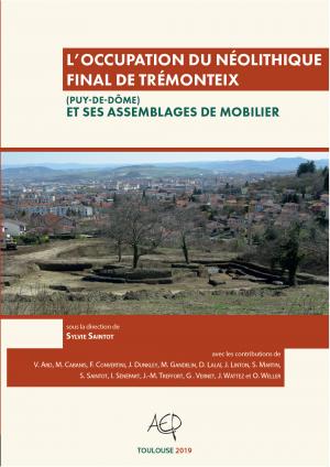 couv_Trémonteix
